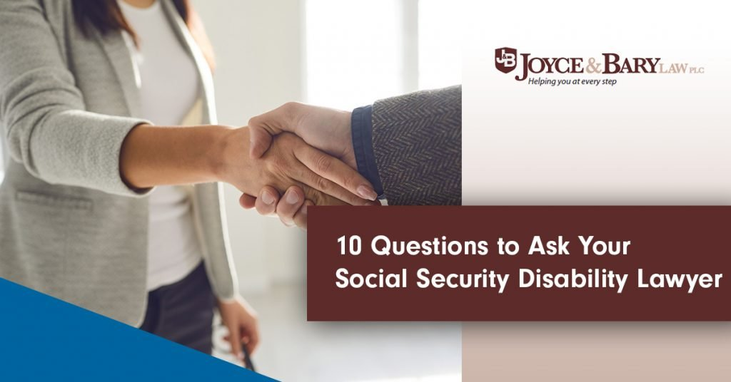 4-10-questions-to-ask-your-social-security-disability-lawyer